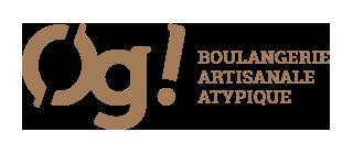 Logotype Og