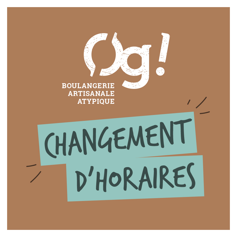 Reduction horaires