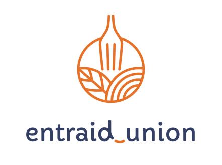 Logo entraidunion